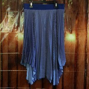 🎉NWOT🎉Covington Skirt
